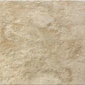 Напольная плитка Tubadzin Lavish 45x45, Brown