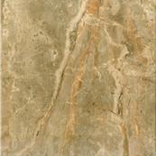 Напольная плитка PiezaROSA Мармара 33х33