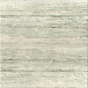 Напольная плитка PiezaROSA Граффито 33х33