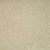 Напольная плитка Пиастрелла 30х30, Грес KG 03 светло-серый