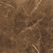 Напольная плитка Grasaro Imperador 40х40, brown