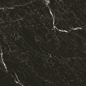 Напольная плитка Grasaro Marble classik 40х40, black