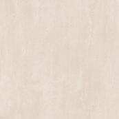 Напольная плитка Cerаmica Polcolorit Traffic 80х40, beige