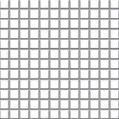 Плитка-мозаика универсальная Paradyz Altea 29.8x29.8, Bianco