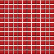 Плитка-мозаика настенная Paradyz Altea 29.8x29.8, Rosa