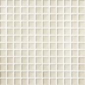 Плитка-мозаика настенная Paradyz Segura 29.8x29.8, Brown, пресованная