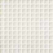 Плитка-мозаика настенная Paradyz Segura 29.8x29.8, Beige, пресованная