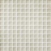 Плитка-мозаика настенная Paradyz Orrios 29.8x29.8, Grys, пресованная