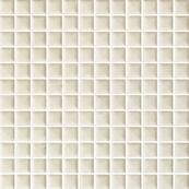 Плитка-мозаика настенная Paradyz Inspiration 29.8x29.8, Beige, пресованная