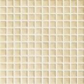 Плитка-мозаика настенная Paradyz Inspiration 29.8x29.8, Brown, пресованная