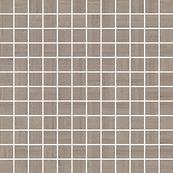 Плитка-мозаика настенная Paradyz Meisha 29.8x29.8, Beige, резанная
