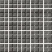 Плитка-мозаика настенная Paradyz Antonella 29.8x29.8, Grafit, пресованная