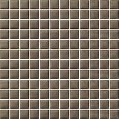 Плитка-мозаика настенная Paradyz Antonella 29.8x29.8, Brown, пресованная