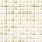 Плитка-мозаика настенная Paradyz Busani 29.8x29.8, Beige, пресованная