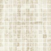 Плитка-мозаика настенная Paradyz Amiche 29.8x29.8, Beige, резанная