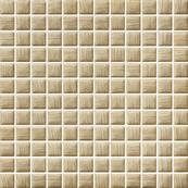 Плитка-мозаика настенная Paradyz Matala 29.8x29.8, Beige, пресованная