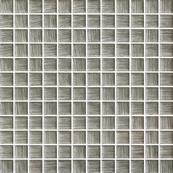 Плитка-мозаика настенная Paradyz Matala 29.8x29.8, Grafit, пресованная