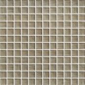 Плитка-мозаика настенная Paradyz Matala 29.8x29.8, Brown, пресованная