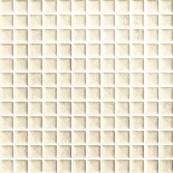 Плитка-мозаика настенная Paradyz Cassinia 29.8x29.8, Beige, пресованная