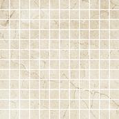 Плитка-мозаика настенная Paradyz Belat 29.8x29.8, Brown, резанная