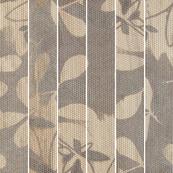 Плитка-мозаика универсальная Paradyz Baima 29.8x29.8, Beige, резанная
