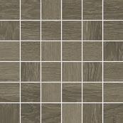Плитка-мозаика универсальная Paradyz Pago 29.8x29.8, Natural, резанная