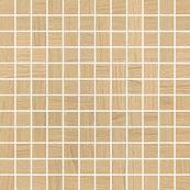 Плитка-мозаика напольная Paradyz Revore 29.8х29.8, MOZAIKA CIETA A naturale