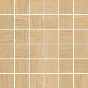 Плитка-мозаика напольная Paradyz Revore 29.8х29.8, MOZAIKA CIETA B naturale