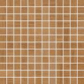 Плитка-мозаика напольная Paradyz Revore 29.8х29.8, MOZAIKA CIETA A giallo