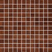 Плитка-мозаика напольная Paradyz Revore 29.8х29.8, MOZAIKA CIETA A rosso