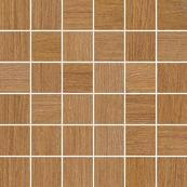 Плитка-мозаика напольная Paradyz Revore 29.8х29.8, MOZAIKA CIETA B giallo