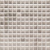 Плитка-мозаика настенная Paradyz Pandora 29.8х29.8, grafit prasowana