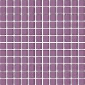 Плитка-мозаика настенная Paradyz Elia 29.8х29.8, стеклянная wrzos