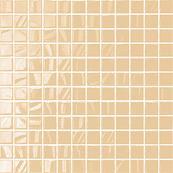 Kerama Marazzi Темари декор 29.8x29.8 бежевый светлый