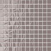Kerama Marazzi Темари декор 29.8x29.8 серый