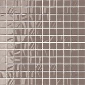 Kerama Marazzi Темари декор 29.8x29.8 дымчатый