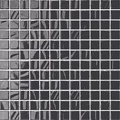 Kerama Marazzi Темари декор 29.8x29.8 графит