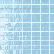 Kerama Marazzi Темари декор 29.8x29.8 светло-голубой