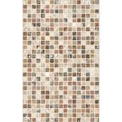 Плитка-мозаика настенная PiezaROSA Нео 25х40