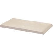 Плитка для ступеней Paradyz Cotto 24.5x13.5, Crema, Parapet