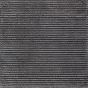 Напольная плитка Paradyz Bazalto 30x30, Grafit, B