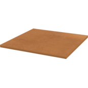 Напольная плитка Paradyz Aquarius 30x30, Brown