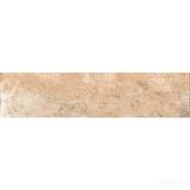 Фасадная плитка Golden Tile LONDON 25х6, крем