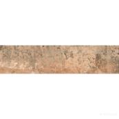 Фасадная плитка Golden Tile LONDON 25х6, беж