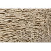 Декоративный Камень Petra Сахара Настенная, угол 29x8,5, бежевый