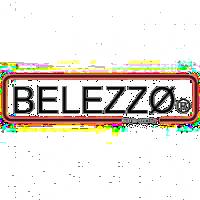 Belezzo